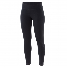 Energy Free Tight by Ibex