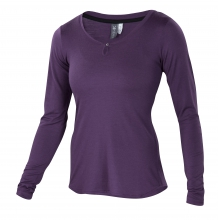 Women's Seventeen.5 Felicia by Ibex in Smithers Bc