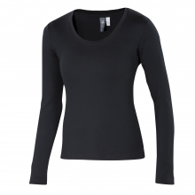 Women's Grace Top by Ibex