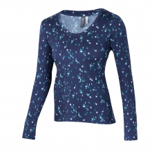 Grace Top by Ibex