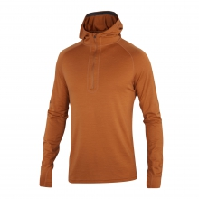 Men's Indie Hoody