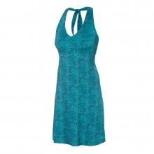 Kira Dress by Ibex in Glenwood Springs Co