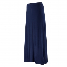 Women's Bridget Skirt by Ibex