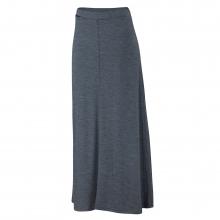 Bridget Skirt by Ibex