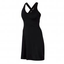 Women's Isabella Dress by Ibex