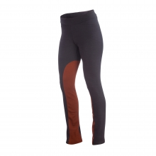 Izzi Tack Pant by Ibex
