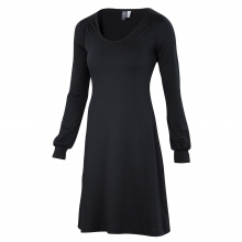 Mansfield Dress by Ibex