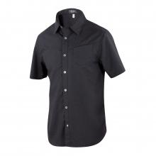 Men's Trip Shirt by Ibex in Seattle WA