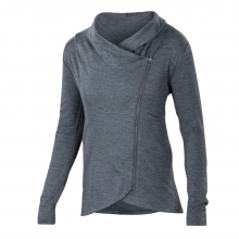 Women's Freya Cardigan by Ibex in Highland Park Il