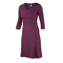 Women's Teresa Dress by Ibex