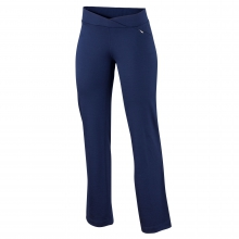 Cross Road Pant by Ibex