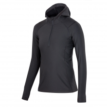 Women's Woolies 3 Hoody by Ibex in Miamisburg Oh