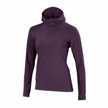 Women's Woolies 3 Hoody by Ibex in Portland Me