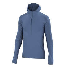Men's Woolies 3 Hoody by Ibex in Flagstaff Az