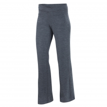 Izzi Pant by Ibex in Fort Collins Co