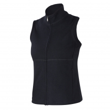 Women's Carrie Vest by Ibex in Ann Arbor Mi