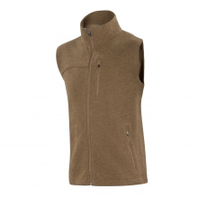 Men's Scout Jura Vest by Ibex in Flagstaff Az