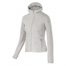 Boucle Hoody by Ibex in Branford Ct