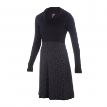 Women's Juliet Providence Dress by Ibex