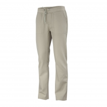 Women's Augusta Pant by Ibex in Ann Arbor Mi
