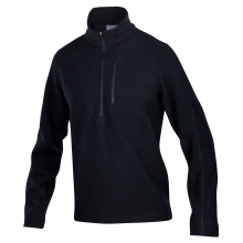 Men's Scout Jura Half Zip by Ibex