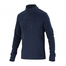 Scout Jura Half Zip by Ibex in Sioux Falls SD