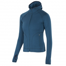Women's Shak Spire Hoody by Ibex in Spokane Wa