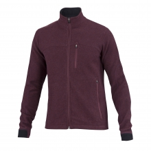 Men's Scout Jura Full Zip by Ibex in Spokane Wa
