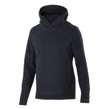 Men's Scout Jura Hoody by Ibex
