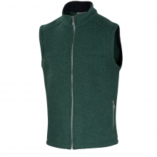 Arlberg Vest by Ibex in Fort Collins Co