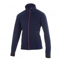 Climawool Chute Jacket by Ibex