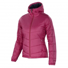 Women's Wool Aire Hoody