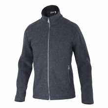 Men's Arlberg Jacket by Ibex in Ann Arbor Mi
