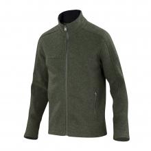 Men's Arlberg Jacket by Ibex in Boston Ma
