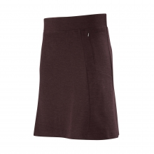 Women's Izzi Skirt by Ibex