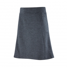 Women's Izzi Skirt by Ibex in Smithers BC