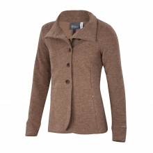 Women's Reese Cardigan by Ibex in Colorado Springs Co