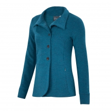 Women's Reese Cardigan by Ibex in Putney VT