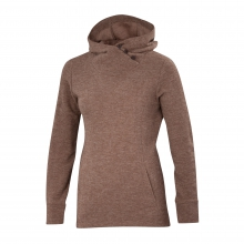 Women's Reese Hoody by Ibex in Spokane Wa