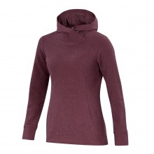 Women's Reese Hoody by Ibex in Flagstaff Az