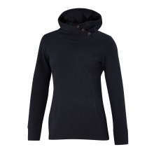 Women's Reese Hoody by Ibex in Smithers BC