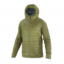 Wool Aire Hoody by Ibex in Portland Me