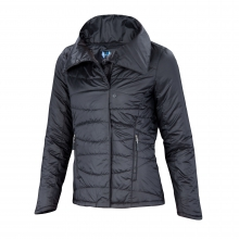 Wool Aire Tulipa Jacket by Ibex in Portland ME