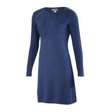 Arranmore Sweater Dress by Ibex in Boston MA