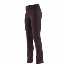 Women's Dolce Pant by Ibex in Spokane Wa