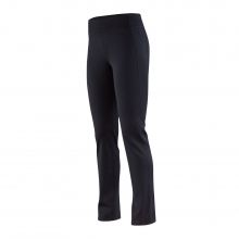 Dolce Pant by Ibex
