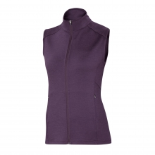 Women's Shak Vest by Ibex