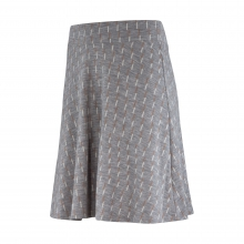Women's Juliet Toula Skirt by Ibex in Smithers BC