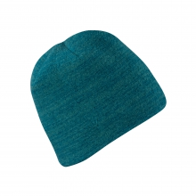 Loden Hat by Ibex