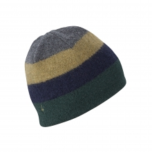 Quad Loden Hat by Ibex